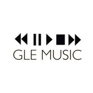 ห้องซ้อม / Gle Music